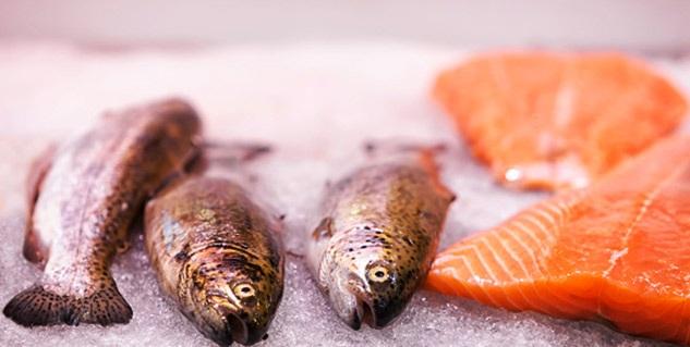 Natural weight gain supplements for women weight gain for Fish oil weight gain