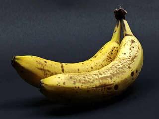 ब्रेकफास्ट में केला खाने से मिलते हैं ये 2 चमत्कारिक लाभ