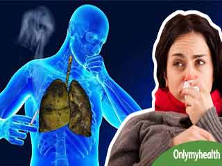 सर्दी-जुकाम के साथ दिखें ये 3 लक्षण, तो हो सकता है सीओपीडी जैसा गंभीर रोग