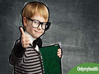 बच्चों को सिखाएं ये 5 अच्छी आदतें, सफलता चूमेगी उनके कदम