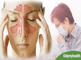 दूषित वायु में सांस लेते हैं 95% लोग, स्वास्थ्य के लिए है हानिकारक