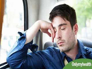 हमेशा रहने वाली थकान को न समझें मामूली, इस रोग का हो सकता है संकेत