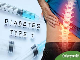 Diabetes may lead to muscle complication in young adults: Study