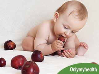 शिशु की कोमल त्वचा का इन 5 तरीकों से रखें ख्याल