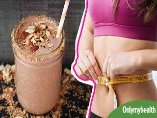 रोजाना खाएं ये 5 प्रोटीन डाइट, देखते-देखते कम होगा मोटापा