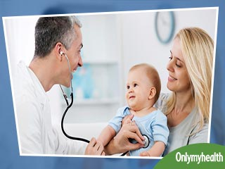 Know the Types of Heart Disease in Children