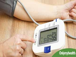 What is Postural Hypotension?