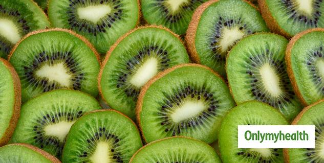inside kiwi