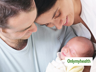 Precautions to take after an IVF Treatment