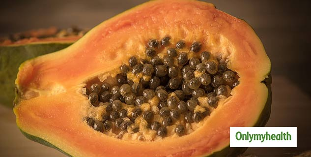 c52c5874fad64 Wondering if we can eat papaya during pregnancy? The answer is NO. A lot of  women from Sri Lanka, Banladesh, India as well as Pakistan have used papaya  as ...