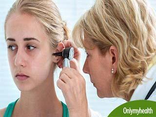 कान में दर्द, इंफेक्शन और फुंसियों को ठीक करेंगे ये 5 आसान घरेलू नुस्खे