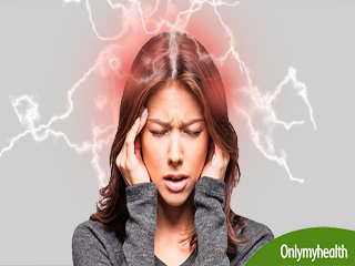 Study: Migraines Can Lead to Cardiovascular Diseases