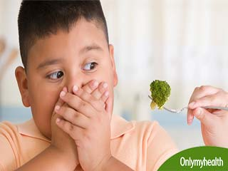 खाने से दूर भागता है आपका बच्चा तो खिलाने से पहले ध्यान रखें ये 7 बातें