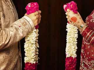विज्ञान ने भी माना कि एक गोत्र में शादी के हैं कई नुकसान