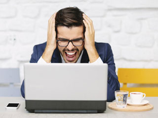 What is a Burnout and How to Overcome it