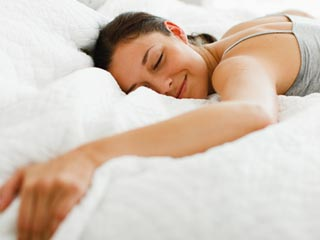 Sleep Management: How much Sleep do you Need?