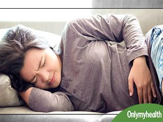 खानपान की ये गलत आदतें बनती हैं पेट में कैंसर का कारण