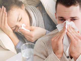 सर्दी-जुकाम को कभी ना समझें मामूली, हो सकता है ये बड़ा नुकसान