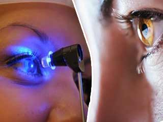 ग्लूकोमा से बचना है तो हर महीने कराएं आंखों की जांच, जानें क्यों?
