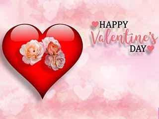 Happy Valentine's Day: पार्टनर को दें ये 5 स्पेशल गिफ्ट, कीमत भी है कम