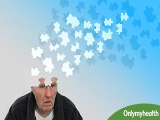 याद्दाश्त खोना ही नहीं, ये 9 लक्षण भी हैं अल्जाइमर के संकेत