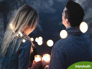 डिवोर्स के बाद किसी को डेट कर रहे हैं, तो ध्यान रखें ये 7 बातें