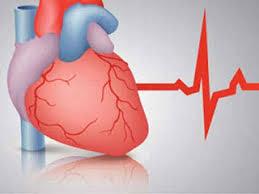 शरीर में होने वाले ये बदलाव ह्रदय रोग के हैं संकेत