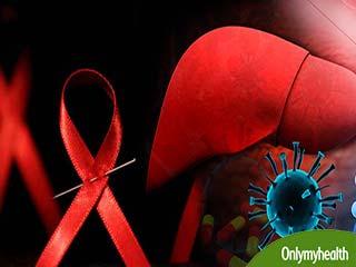 एड्स से भी ज्यादा खतरनाक है ये रोग, वक्त रहते जान लें लक्षण