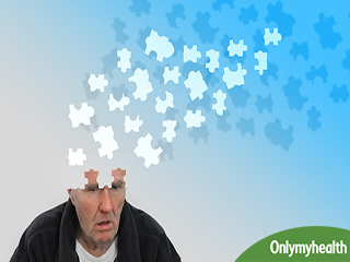 Ways to Detect Alzheimer's Disease