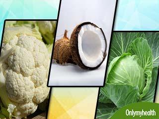 पकाने के बजाय कच्चा खाएं ये 6 फूड्स, मिलेगा ज्यादा पोषण और कंट्रोल रहेगा वजन