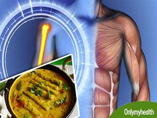 इस सब्जी में है दूध से ज्यादा ताकत, हड्डियों को करती है मजबूत