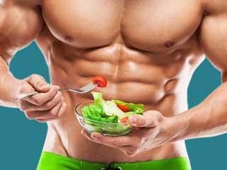 जिम जाने से पहले भूलकर भी न खाएं ये 5 फूड, वर्ना पड़ जाएंगे लेने के देने