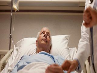 सर्जरी बाद अब अस्पतालों में मरीज को मिलेगी ये सुविधा