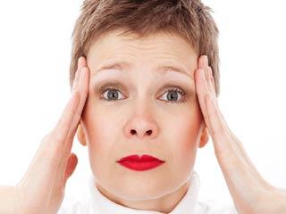 Yoga asanas to relieve you from headache