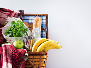 दूषित खाना है जानलेवा, खाने से पहले रखें इन 7 बातों का ध्यान