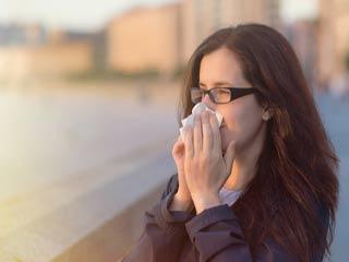 बिना दवाई के सर्दी-जुकाम से छुटकारा दिलाएंगे ये 5 उपाय