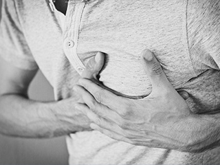 How to Cope with Angina?