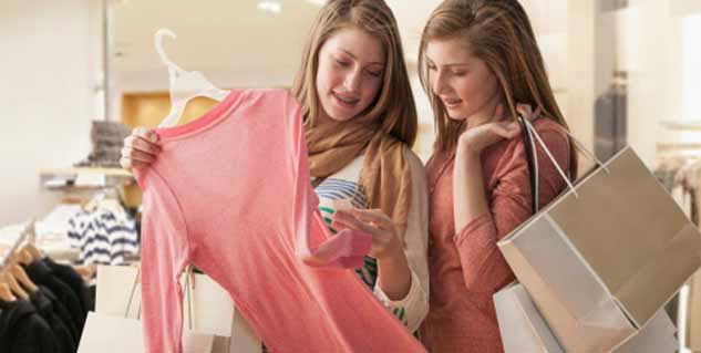 holiday shopping essays Free essay: holiday shopping, for me, is a nightmare because of the abundance of crowds, all of the fighting and competitiveness i believe those last minute.