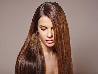 घर पर करें ये 5 काम, बालों होंगे सिल्की और मजबूत