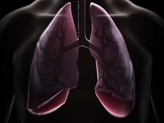 शरीर रोज देता है लंग कैंसर के ये 8 संकेत, न करें नजरअंदाज