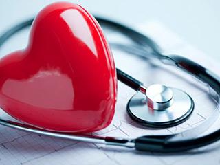 Symptoms of Coronary Artery Disease