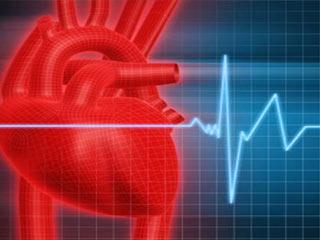 Who needs Coronary Artery Bypass Grafting?