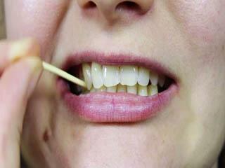 अगर दांतों में होता है ऐसा दर्द, तो आज ही चेक कराएं डायबिटीज