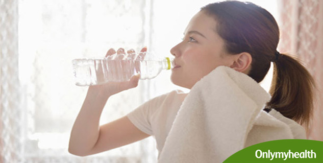 water fasting for weight loss tips