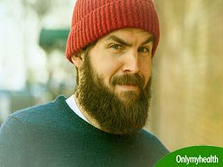 सर्दियों में दाढ़ी की ऐसे करें केयर, दिखेंगे हैंडसम और कूल