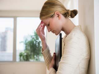 जल्दी थकने के ये हैं 5 बड़े कारण, खुद को ऐसे रखें एनर्जेटिक