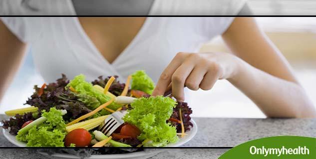Weight loss surgeons richmond va image 10