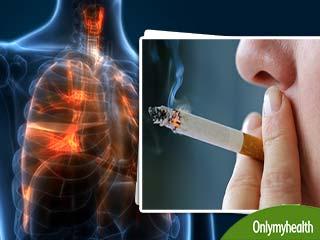 रोजाना की ये गलती बढ़ाती है कैंसर का खतरा, रहें सावधान