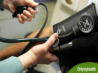 High Blood Pressure: A Rising Risk for Kids & Teens