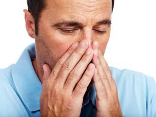 बिहार में टीबी मरीजों की मुश्किलें आसान, सरकार ने दिया ये तोहफा